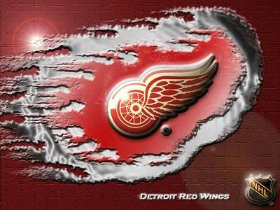 red_wings.jpg